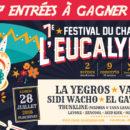 jeu_festival_eucalyptus_2018