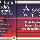 jeu_marches_nocturnes_plouhinec_2018_1er_aout