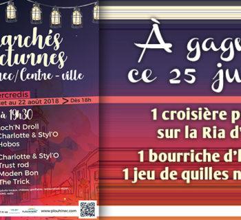 jeu_marches_nocturnes_plouhinec_2018_25_juillet