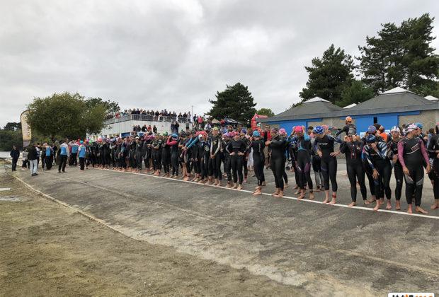 2018-08-26, Triathlon Lorient (1)