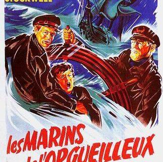 Les-Marins-De-L-Orgueilleux