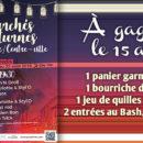 jeu_marches_nocturnes_plouhinec_15_aout_2018