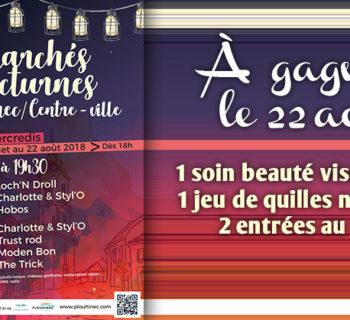 jeu_marches_nocturnes_plouhinec_22aout_2018