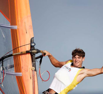 rsx_yun_pouliquen_cnl_champion_europe©international_rsx_olypic_windsurf_association