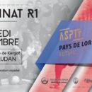 2018-09-21, ASPTT-Celtaclub Futsal
