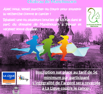 2018-10-14, Plouaysienne