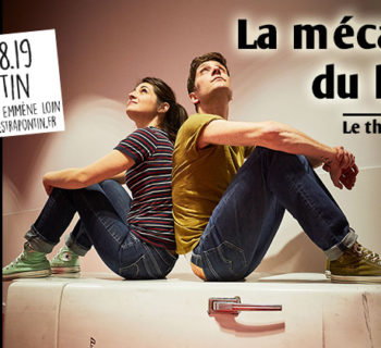 jeu_strapontin_mecanique_du_hasard