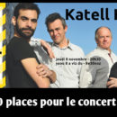jeu_amzer_nevez_katell_Kollet
