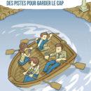 parents_dados_tenir_le_cap