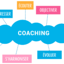 bulles_coaching