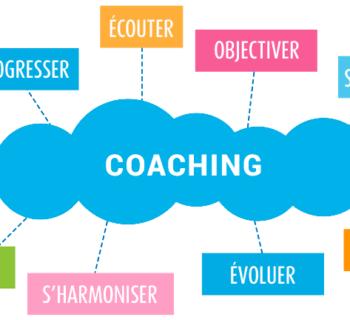bulles_coaching
