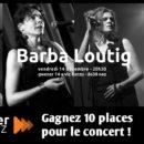jeu_amzer_nevez_barba_loutig