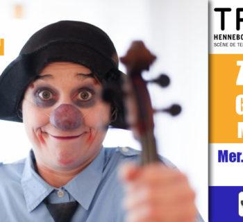jeu_grande_musique_trios