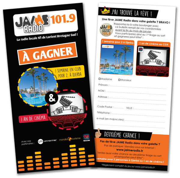 flyer_jeu_galette_web