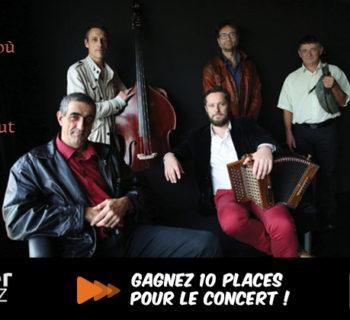 jeu_amzer_nevez_quintet