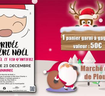 jeu_panier_garni_plouhinec_noel