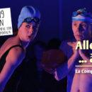 jeu_strapontin_allez_ollie_a_leau
