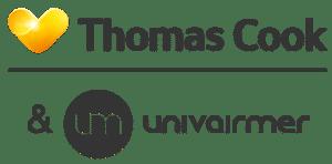 logo_thomas_cook_univairmer
