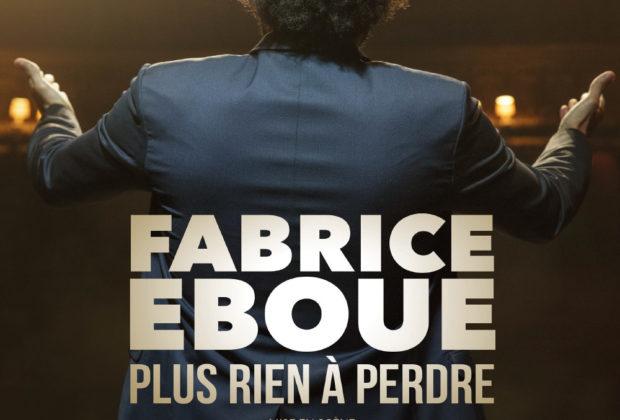 flyer_fabrice_eboue