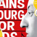 jeu_arcs_gainsbourg_for_kids