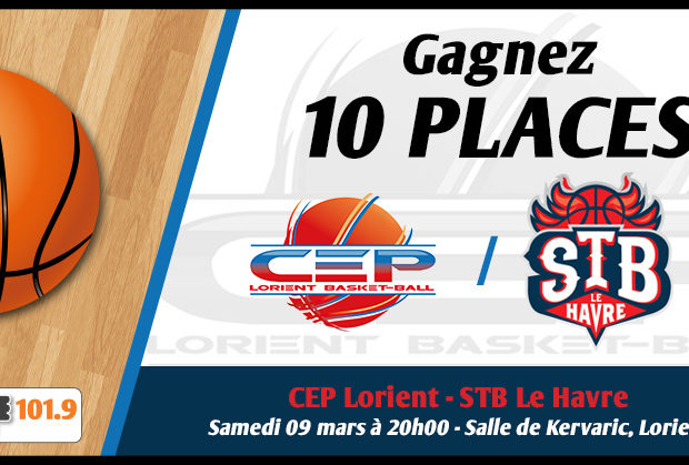 jeu_cep_STB_Le_Havre_2019