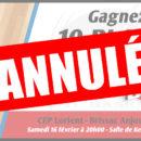 jeu_cep_brissac_anjou_basket_2019_annule