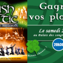 jeu_irish_celtic_congres_2019