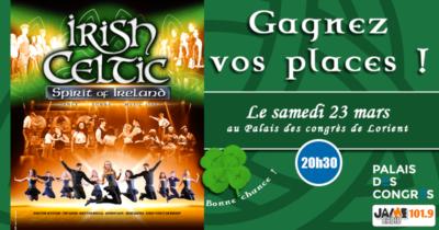 jeu_irish_celtic_congres_2019