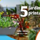 jeu_jardiland_jardinieres_2019