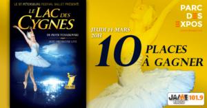 jeu_lac_des_cygnes_2019