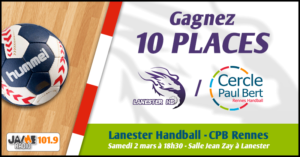 jeu_lhb_cpb_rennes_2019