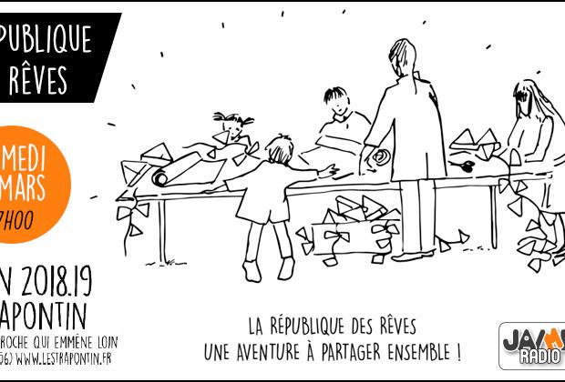 jeu_strapontin_republique_des_reves