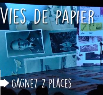jeu_strapontin_vies_de_papier