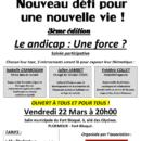 2019-03-22,-conférence-nouveau-defi
