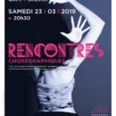 https://www.jaimeradio.fr/wp-content/uploads/2019/03/2019-03-23-rencontres-chorégraphiques.png