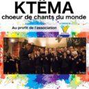 2019-03-27, concert Ktema