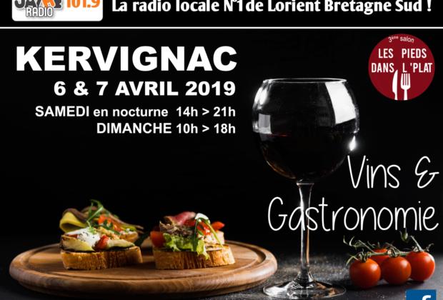 2019-04-06,-gastronomie-kervignac