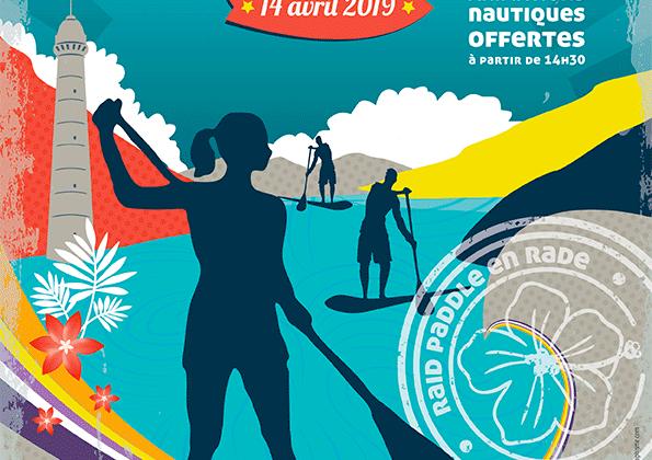 2019-04-14,-affiche-lorient-paddle-race