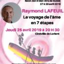 2019-04-25,-conférence-raymond-lafeuil