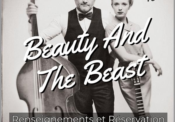 2019-05-31,-beauty-and-the-beast-moelan