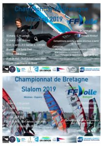 championnat_de_bretagne_slalom_windfoil
