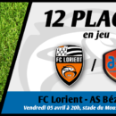 jeu_fcl_as_beziers_2019