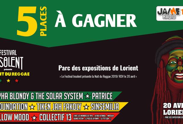jeu_festival_insolent_2019