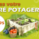 jeu_jardiland_carre_potager_2019