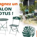 jeu_jardiland_salon_lotus_2019