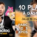 jeu_jeff_panacloc_2019