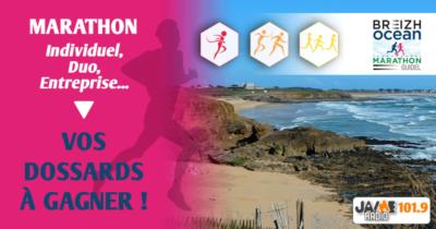 jeu_marathon_breizh_ocean_2019
