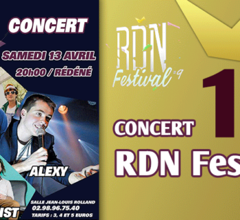 jeu_rdn_concert_2019