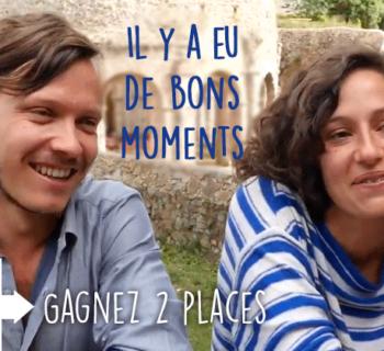 jeu_strapontin_bons_moments