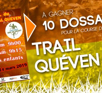 jeu_trail_queven_2019